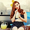 secret_genius: (cute2)