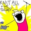 jupiterjones: (ALL THE THINGS)
