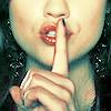 mrslightwood: (shh)