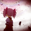 toxicologist: ([pmmm] madoka does the thing) (Default)