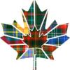 nakki: (misc - Canadian Pride)