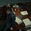 narcasse: Will Graham.  NBC's Hannibal. (considering)