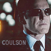 milady_dragon: Coulson Looking Cool (Coulson in Sunglasses)