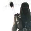 milady_dragon: Second JB as the Dark Archer (Dark Archer II)
