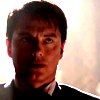 milady_dragon: there are never enough JB icons (Yet Another Malcolm Merlyn)