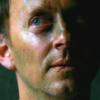 hedda62: Ben Linus, well-bruised (bruised ben)