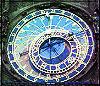 lferion: (Gen_astrolabe)