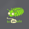 tehlime: → <user name=theqilin site=livejournal.com> (☂ trilolbite)