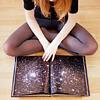 tehlime: → <user name=gaffe site=livejournal.com> (☎ universe)