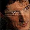 lferion: (HL_Methos_eyes)