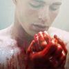 bigkanimaoncampus: (Bloody hands)