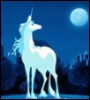 sarcastic_theology: (The Last Unicorn)