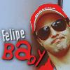 pending_progress: (Felipe)