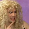 rejnhet: David Tennant in Drag (david tennant, doctor who, drag, tardis)