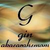 gin_akasarahsmom: (DWP Mod)