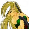 solarbird: (assassin)