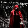 betedanslecoeur: (not your good girl)