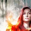 betedanslecoeur: (phoenix burn)
