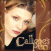 calliopes_pen: (arenee1999 username with Amy)