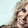 A Shakira Community