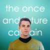 got_swagger: (ST:  U.S.S. Enterprise)