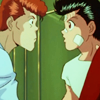 manfulness: (hey urameshi is this a yaoi)