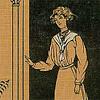 oldbooks: (Fernley House)