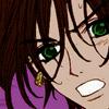 idioticprince: (upset)
