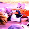stillskies: save me i'm lost oh lord i've been waiting for you (Kingdom Hearts [SoRiKai])