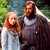 angelics: (true knight)