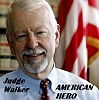 lee_rowan: (American Hero, Judge Walker)