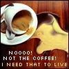ann_r_starr: (coffee)