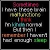 ann_r_starr: (not enough sleep)