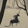 queenlua: (Unicorn)