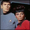 skywardprodigal: (trek-spock'n'uhura)