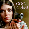 writer_mel: (OOC Sucker)