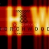 uld_ases: (torchwood)