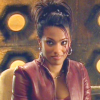 juliet316: (Doctor Who: Martha sitting in TARDIS)