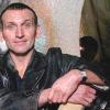 juliet316: (DW: Nine smiling in TARDIS)