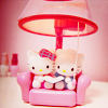 puddingly: (hello kitty ★ close to you)