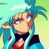 deep_in_water: ([Ryoko] Huh?)