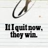 veritas_poet: (XF - If I quit now - lasirius)
