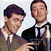 sailor_jerry: (Fry - Jeeves and Wooster)