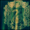 sailor_jerry: (HP - Slytherin)