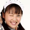 maid_in_juuban: (Hai Goshujin-sama!)