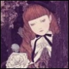 lavendertentacle: (gothloli)