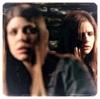 red_satin_doll: (Buffy & Tara)