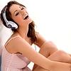 katikat: (W_Headphones)