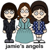 john_amend_all: (angels)