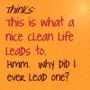 john_amend_all: (cleanlife)